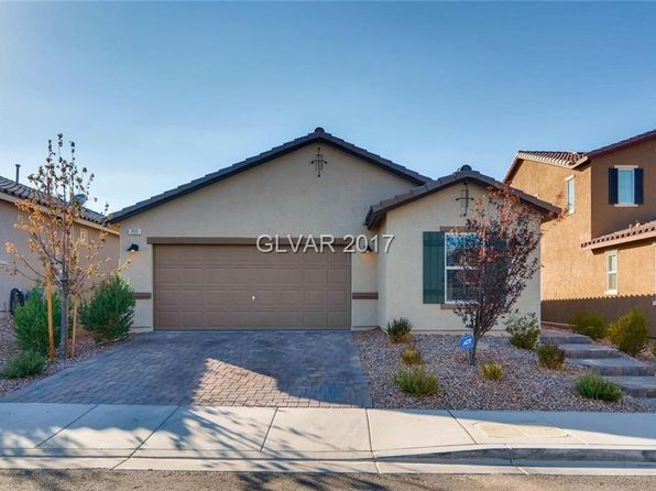 3 bed 2 bath Single Family at 711 Gulf Pearl Dr Henderson, NV, 89002 is for sale at 308k - 1 of 8