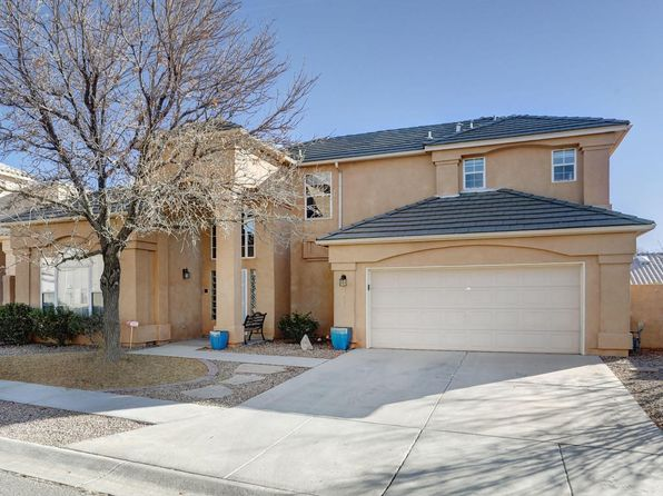 4 bed 4 bath Single Family at 6808 Tesoro Pl NE Albuquerque, NM, 87113 is for sale at 359k - 1 of 33
