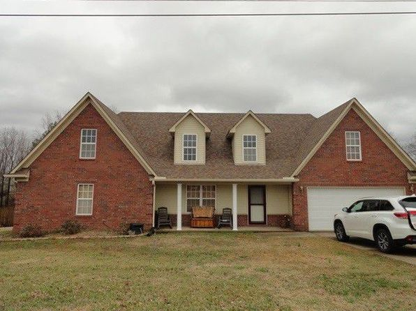 3 bed 3 bath Single Family at 188 David Reed Dr Munford, TN, 38058 is for sale at 170k - 1 of 16