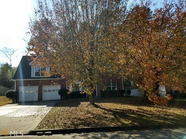 3 bed 3 bath Single Family at 3467 ROCKMILL DR ELLENWOOD, GA, 30294 is for sale at 170k - 1 of 33