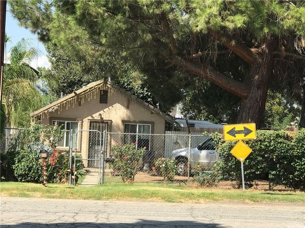 1 bed 1 bath Single Family at 1342 Hardt St San Bernardino, CA, 92408 is for sale at 150k - 1 of 2