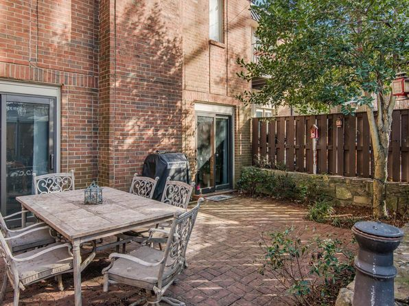 3 bed 3 bath Condo at 604 Timber Ln Nashville, TN, 37215 is for sale at 400k - 1 of 24