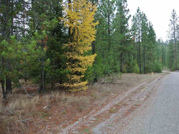 null bed null bath Vacant Land at  Couples Ct Chewelah, WA, 99109 is for sale at 40k - google static map