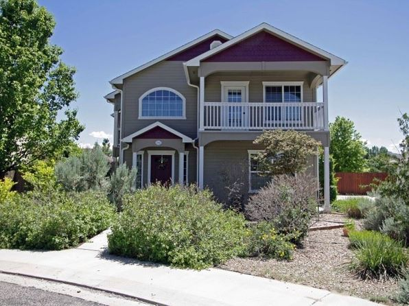3 bed 3 bath Single Family at 1110 Alexander Ct Fruita, CO, 81521 is for sale at 234k - 1 of 34