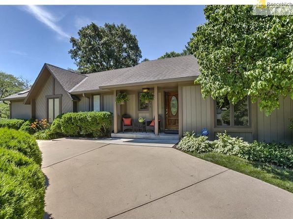 blue springs gay singles Find your dream single family homes for sale in blue springs, mo at realtorcom® we found 244 active listings for single family homes see photos and more.
