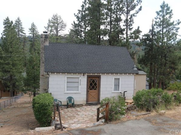 1 bed 1 bath Single Family at 39259 CREST LN BIG BEAR LAKE, CA, 92315 is for sale at 168k - 1 of 16