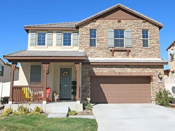 4 bed 5 bath Single Family at 31738 Seville St Temecula, CA, 92591 is for sale at 565k - google static map