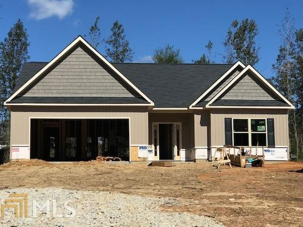 3 bed 2 bath Single Family at 35 Kings Crossing Way Rockmart, GA, 30153 is for sale at 150k - 1 of 16