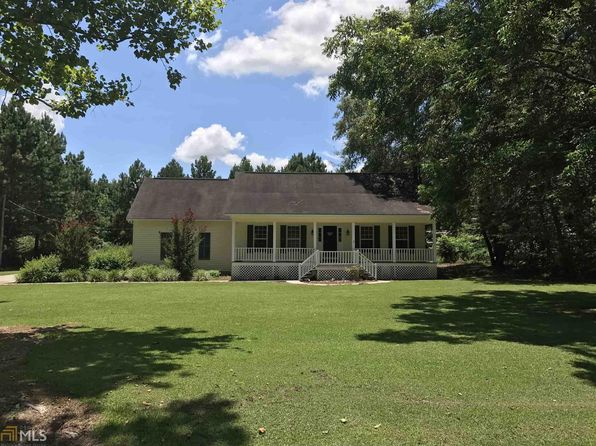 4 bed 2 bath Single Family at 3000 Mill Creek Rd Statesboro, GA, 30461 is for sale at 188k - 1 of 10