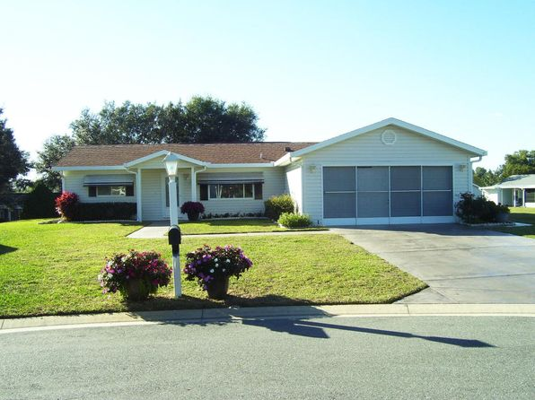 2 bed 2 bath Single Family at 17648 SE 108th Ter Summerfield, FL, 34491 is for sale at 145k - 1 of 19