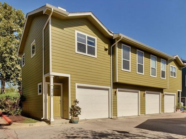 1 bed 1 bath Condo at 1601 Miriam Ave Austin, TX, 78702 is for sale at 230k - 1 of 25