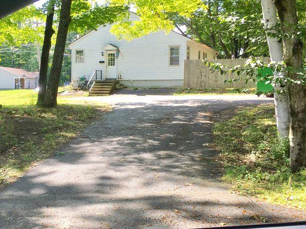 3 bed 1 bath Single Family at 104 First Rangeway Waterville, ME, 04901 is for sale at 99k - 1 of 30
