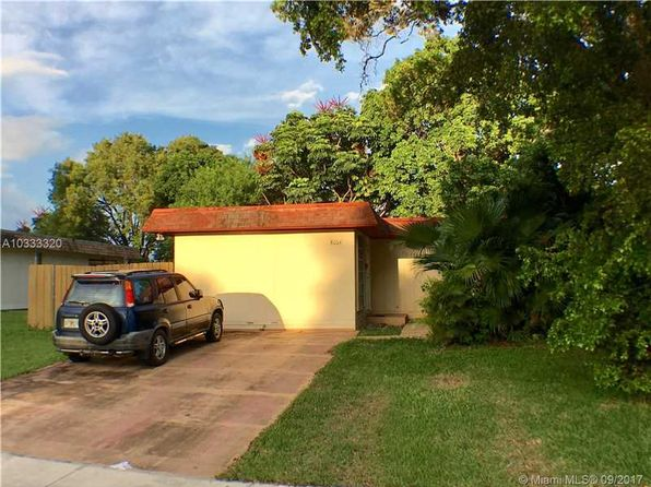 3 bed 2 bath Single Family at 8004 NW 75th Ave Tamarac, FL, 33321 is for sale at 220k - 1 of 15