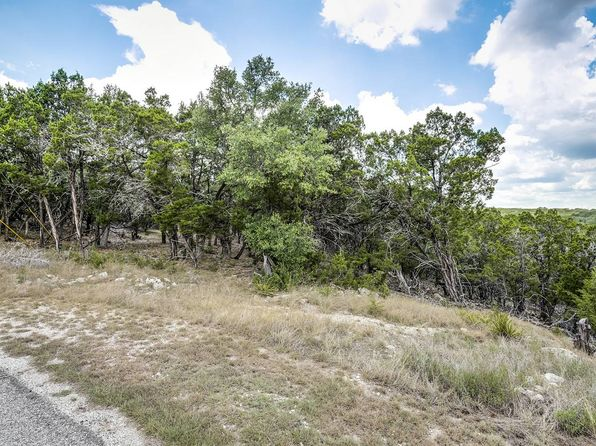 null bed null bath Vacant Land at 1507 White River Rd Canyon Lake, TX, 78133 is for sale at 140k - 1 of 11