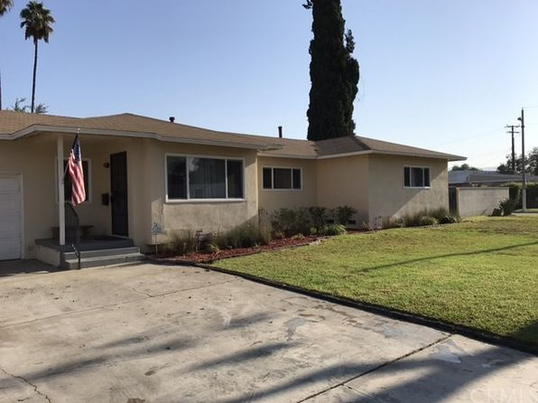 4 bed 2 bath Single Family at 11657 Wakeman St Whittier, CA, 90606 is for sale at 499k - 1 of 31