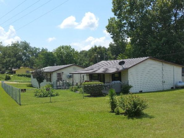 4 bed 4 bath Multi Family at 602 Will Logan Rd Ozark, AL, 36360 is for sale at 75k - 1 of 15