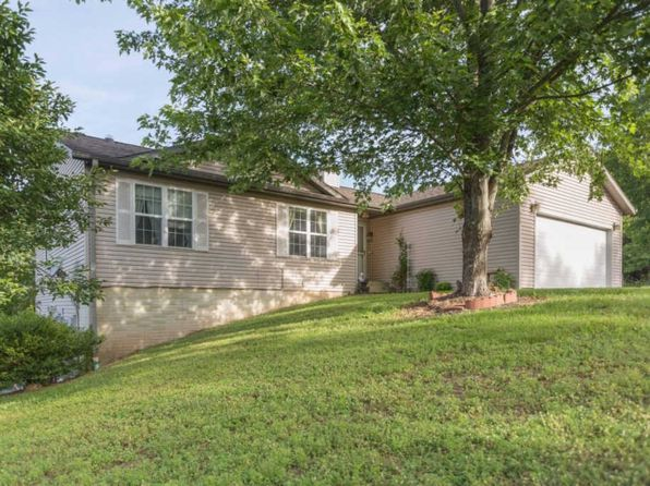 5 bed 3 bath Single Family at 528 Briggs Rd Branson, MO, 65616 is for sale at 225k - 1 of 31