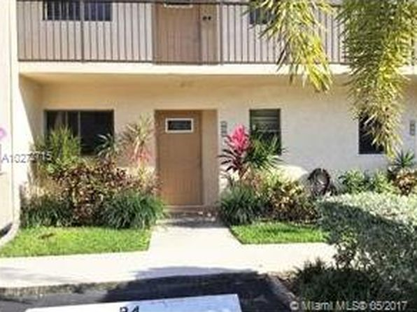 2 bed 2 bath Condo at 2911 NE 8th Ter Wilton Manors, FL, 33334 is for sale at 150k - 1 of 17