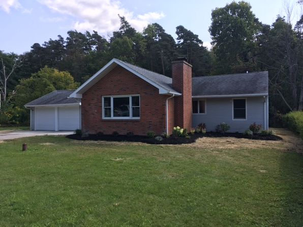 4 bed 1 bath Single Family at 2167 Shirley Rd North Collins, NY, 14111 is for sale at 145k - 1 of 2