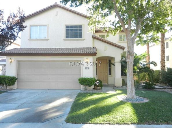 4 bed 3 bath Single Family at 3728 Russell Peterson Ct Las Vegas, NV, 89129 is for sale at 350k - 1 of 34