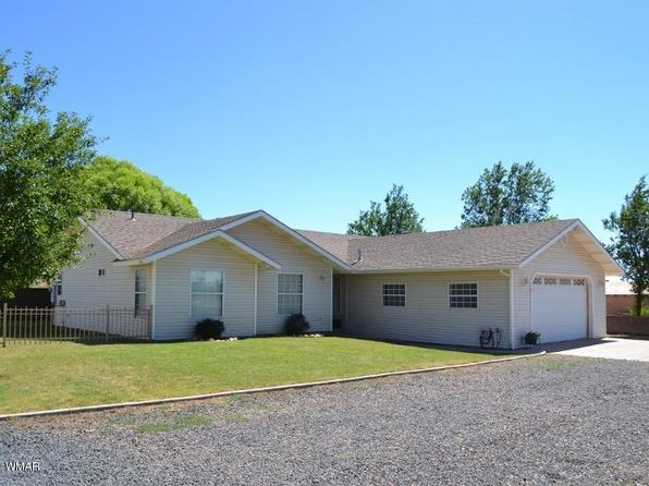 3 bed 2.5 bath Single Family at 414 LOVE LAKE CIR TAYLOR, AZ, 85939 is for sale at 165k - 1 of 26