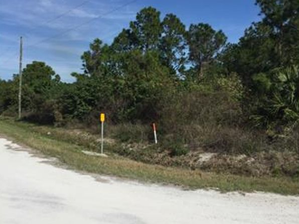 null bed null bath Vacant Land at 4358B Everhigh Acres Rd Clewiston, FL, 33440 is for sale at 64k - 1 of 4