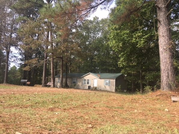 3 bed 2 bath Mobile / Manufactured at 7293 Esler Field Rd Pineville, LA, 71360 is for sale at 120k - 1 of 20