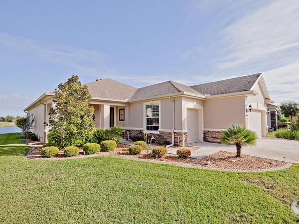 2 bed 2 bath Single Family at 9835 SW 72nd Ln Ocala, FL, 34481 is for sale at 278k - 1 of 63