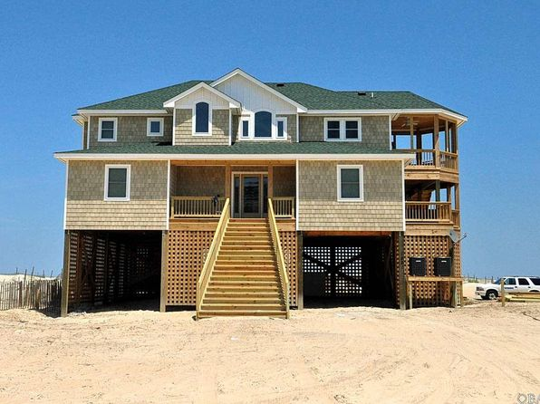 5 bed 5 bath Single Family at 1981 Sandfiddler Rd Corolla, NC, 27927 is for sale at 900k - 1 of 31