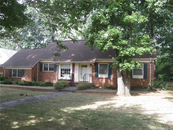 4 bed 2 bath Single Family at 421 Fieldstone Rd Mooresville, NC, 28115 is for sale at 224k - 1 of 18
