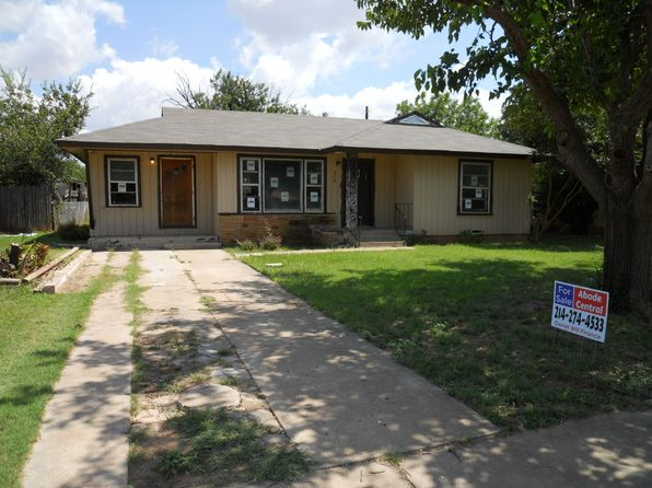 3 bed 2 bath Single Family at 315 Avenue M Anson, TX, 79501 is for sale at 37k - 1 of 18