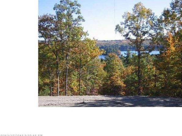 null bed null bath Vacant Land at 11 Snowlake Dr Casco, ME, 04015 is for sale at 30k - google static map