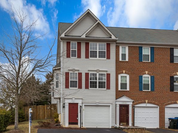 3 bed 3 bath Townhouse at 13532 Grouserun Ln Bristow, VA, 20136 is for sale at 315k - 1 of 28