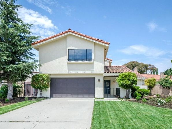 3 bed 3 bath Single Family at 305 Crystal Cir Lompoc, CA, 93436 is for sale at 420k - 1 of 17