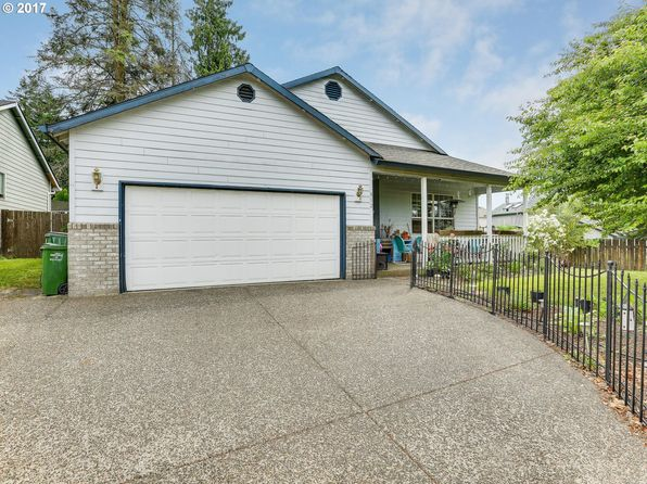 3 bed 2 bath Single Family at 812 E Edgewood Dr Newberg, OR, 97132 is for sale at 309k - 1 of 20