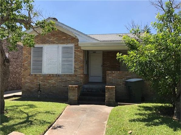 3 bed 1 bath Single Family at 3729 Avenue S 1/2 Galveston, TX, 77550 is for sale at 158k - 1 of 25