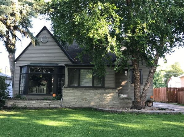 3 bed 3 bath Single Family at 2016 W Koenig St Grand Island, NE, 68803 is for sale at 202k - 1 of 27