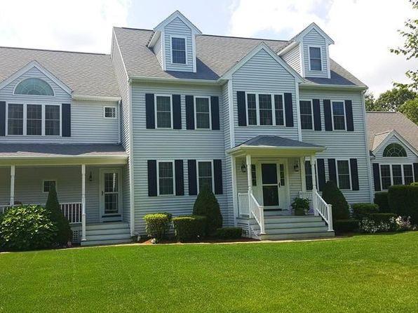 4 bed 4 bath Single Family at 54 King Fisher Ln Plymouth, MA, 02360 is for sale at 825k - 1 of 30