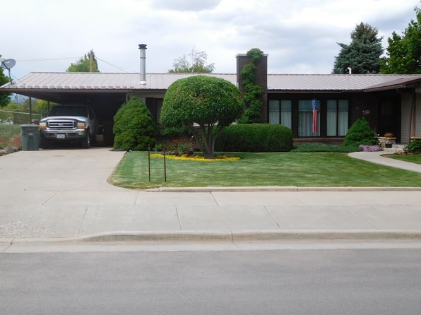 3 bed 2 bath Single Family at 212 W 200 N Blanding, UT, 84511 is for sale at 200k - 1 of 18