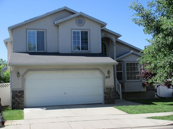 4 bed 4 bath Single Family at 3517 W Newland Loop Lehi, UT, 84043 is for sale at 305k - 1 of 2