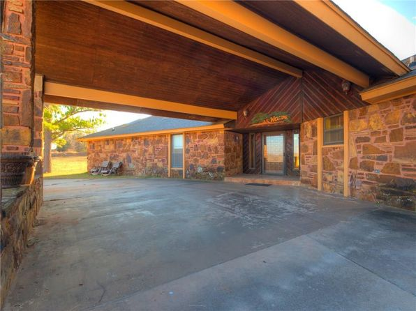 3 bed 2.5 bath Single Family at 5810 E Highway 37 Tuttle, OK, 73089 is for sale at 395k - 1 of 32