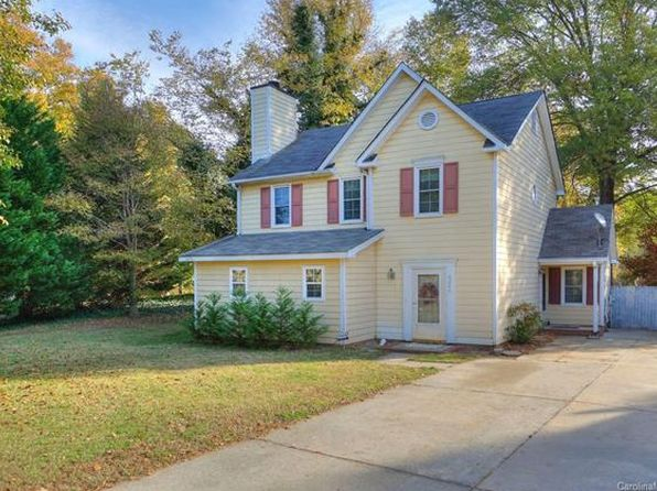 4 bed 4 bath Single Family at 6246 Bandy Dr Charlotte, NC, 28227 is for sale at 170k - 1 of 21