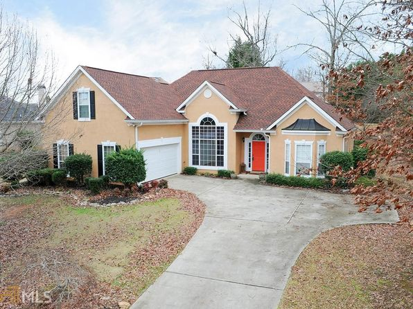 4 bed 2 bath Single Family at 790 DEERWOOD DR STOCKBRIDGE, GA, 30281 is for sale at 220k - 1 of 33