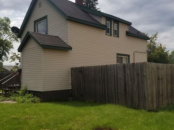3 bed 2 bath Single Family at 1129 16th Ave E Hibbing, MN, 55746 is for sale at 75k - google static map