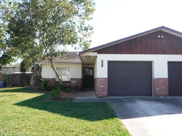 2 bed 1 bath Townhouse at 929 Boulder Dr South Daytona, FL, 32119 is for sale at 115k - 1 of 33