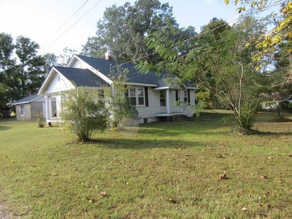 2 bed 1 bath Single Family at 528 Beacon Rd Parsons, TN, 38363 is for sale at 55k - 1 of 21