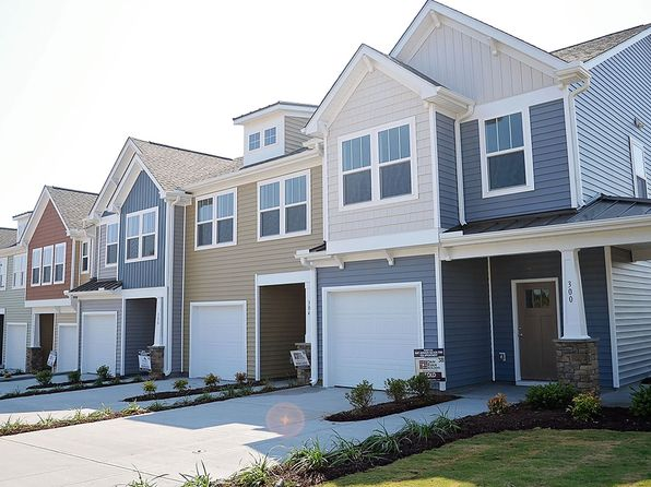 3 bed 3 bath Townhouse at 14 Timber Oak Way Simpsonville, SC, 29681 is for sale at 166k - 1 of 16