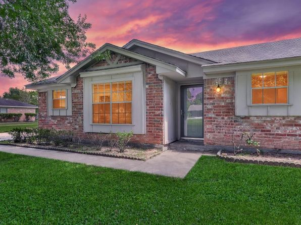 3 bed 2 bath Single Family at 7003 Bluebird Ln Alvin, TX, 77511 is for sale at 173k - 1 of 23