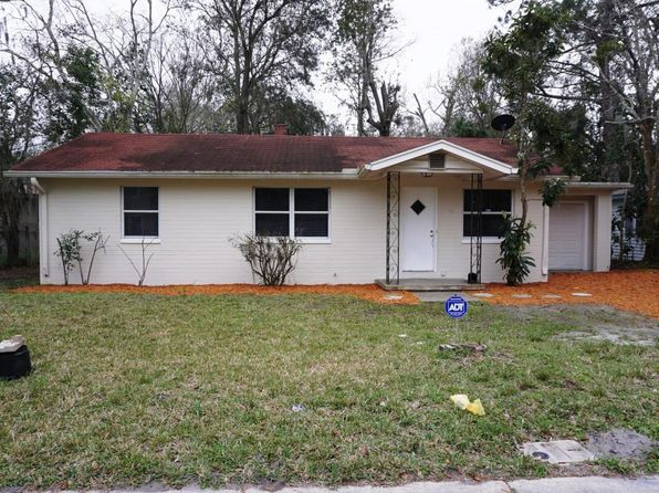 3 bed 1 bath Single Family at 909 Madison Ave Daytona Beach, FL, 32114 is for sale at 80k - 1 of 3