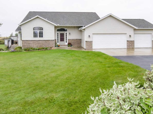 4 bed 3 bath Single Family at 27649 637th St Kasson, MN, 55944 is for sale at 335k - 1 of 38